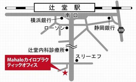 officemap.jpg