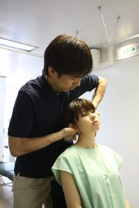 sejyutsu-cervical